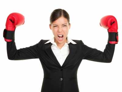 stockfresh_1270202_boxing-gloves-business-woman-angry_sizeXS