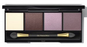 look-come-back-2-limited-edition-eyeshadowpalette_press